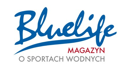 BlueLife logo